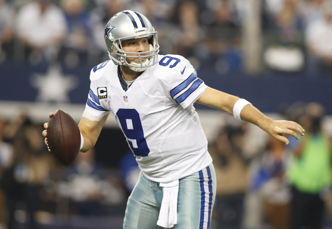 NFL News: Player News and Updates for 1/5/15