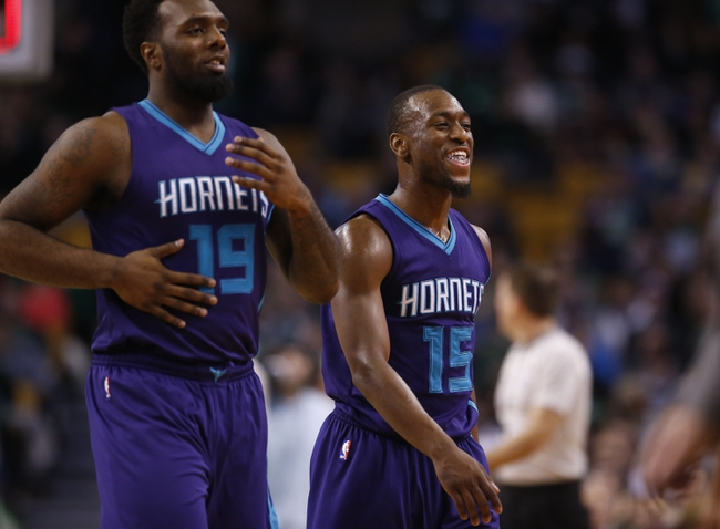 Hornets vs. Spurs - 1/14/15 NBA Pick, Odds, and Prediction