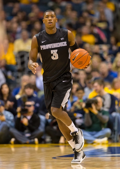 Providence Friars vs. Georgetown Hoyas - 1/10/15 College Basketball Pick, Odds, and Prediction