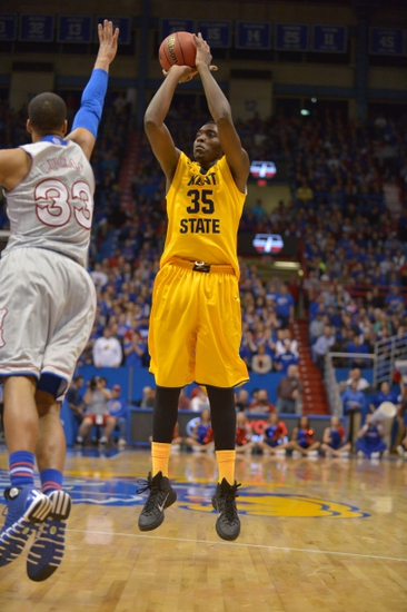 Southern Illinois vs. Kent State - 11/18/15 College Basketball Pick, Odds, and Prediction