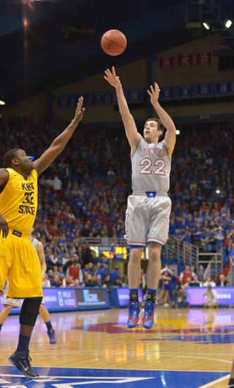 Kent State Golden Flashes vs. Central Michigan Chippewas - 1/27/15 College Basketball Pick, Odds, and Prediction