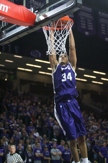 TCU Horned Frogs vs. Baylor Bears - 1/10/15 College Basketball Pick, Odds, and Prediction
