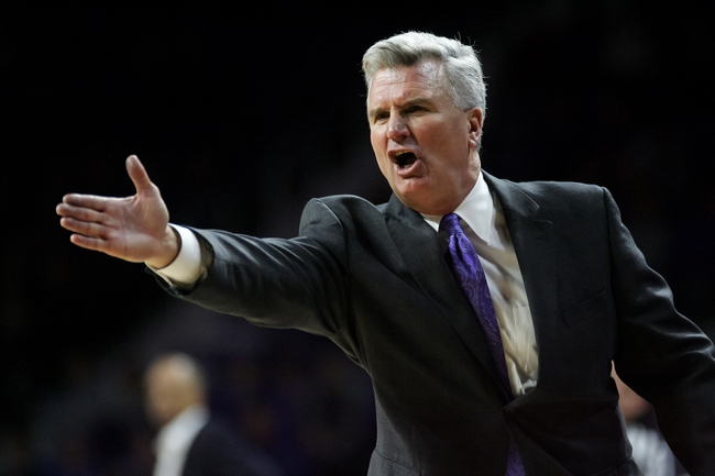 TCU vs. Kansas State - 2/18/15 College Basketball Pick, Odds, and Prediction