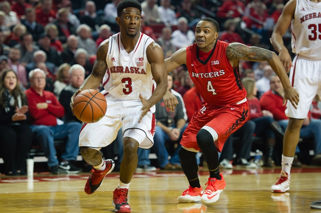 Rutgers vs. Wisconsin - 1/11/15 College Basketball Pick, Odds, and Prediction