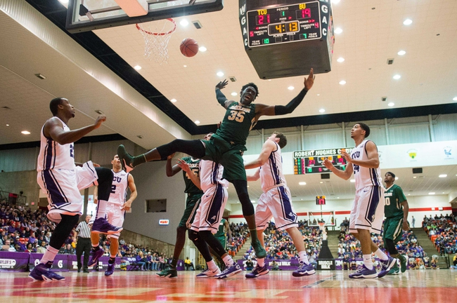 Baylor vs. TCU - 2/4/15 College Basketball Pick, Odds, and Prediction