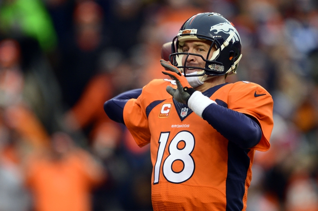 NFL News: Player News and Updates for 3/6/16