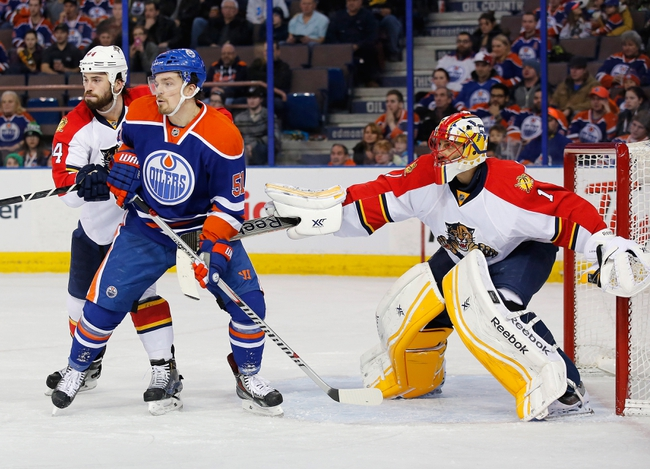 NHL News: Player News and Updates for 1/12/15