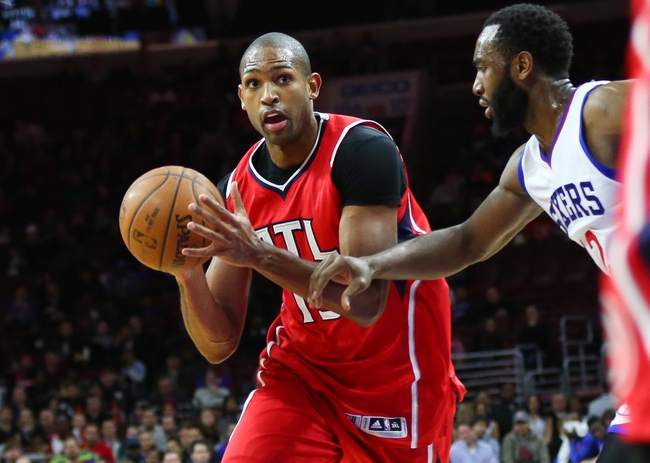 NBA News: Player News and Updates for 1/14/15