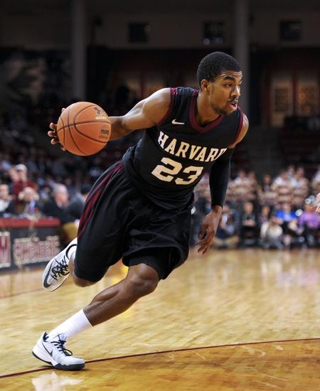 Princeton Tigers vs. Harvard Crimson 1/30/15 -  College Basketball Pick, Odds, and Prediction