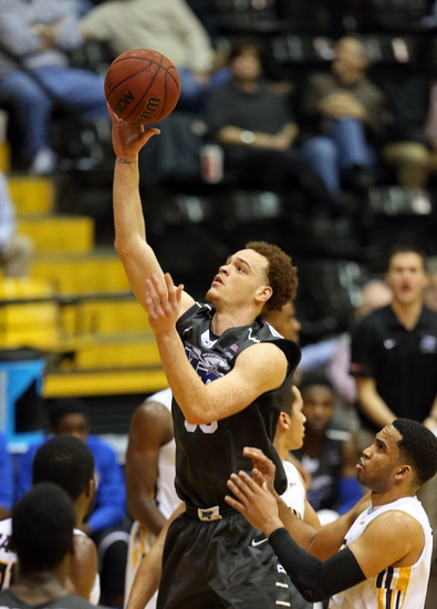 Texas-San Antonio Roadrunners vs. Middle Tennessee Blue Raiders -  College Basketball Pick, Odds, and Prediction