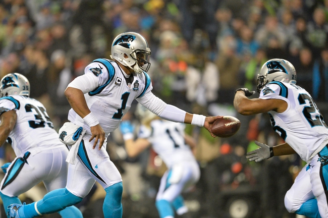 NFL News: Player News and Updates for 4/22/15
