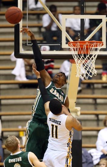 UAB Blazers vs. Louisiana Tech Bulldogs - 2/5/15 College Basketball Pick, Odds, and Prediction