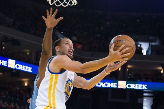 NBA News: Player News and Updates for 1/20/15
