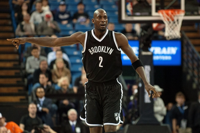 NBA News: NBA Trade Deadline Rumors 2/19/15