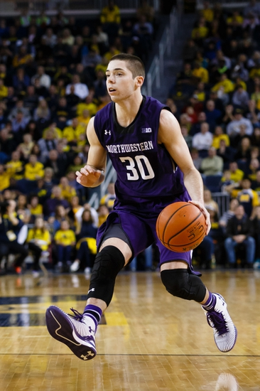 Northwestern Wildcats vs. Purdue Boilermakers - 1/31/15 College Basketball Pick, Odds, and Prediction