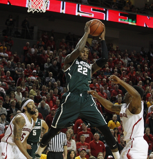 Rutgers vs. Michigan State -  College Basketball Pick, Odds, and Prediction