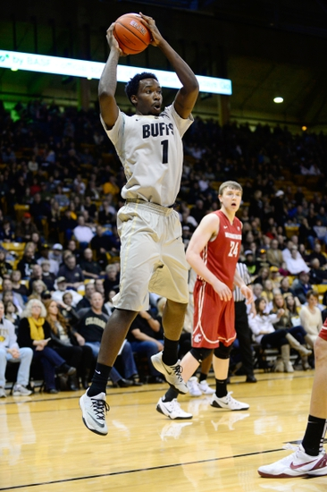 USC Trojans vs. Colorado Buffaloes -  College Basketball Pick, Odds, and Prediction
