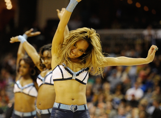 Grizzlies vs. 76ers - 11/29/15 NBA Pick, Odds, and Prediction
