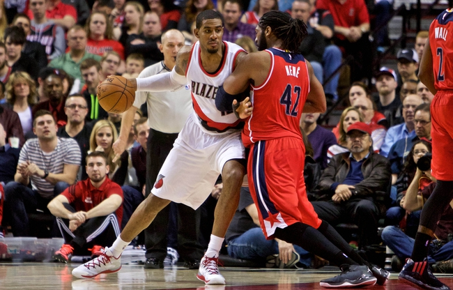 NBA News: Player News and Updates for 1/25/15