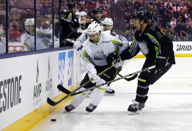 Blues vs. Bruins - 2/20/15 NHL Pick, Odds, and Prediction