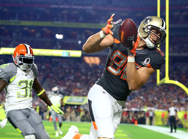 Top Ten Best Third Down NFL Teams in 2014