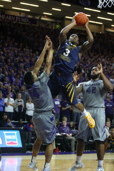 Oklahoma Sooners vs. West Virginia Mountaineers - 2/3/15 College Basketball Pick, Odds, and Prediction