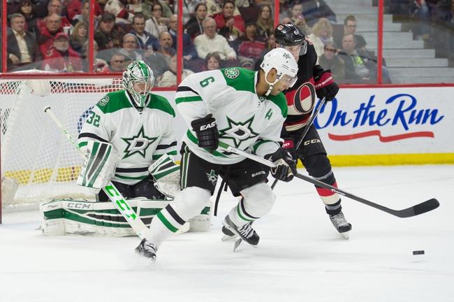 Fantasy Hockey 2014-15: Sleeper Picks 1/31/15