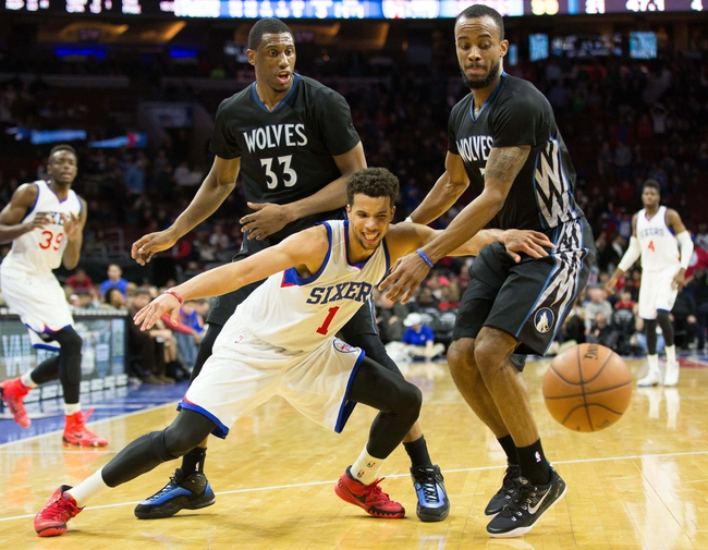 NBA News: Player News and Updates for 1/31/15