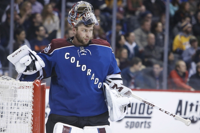 NHL News: Player News and Updates for 1/31/15