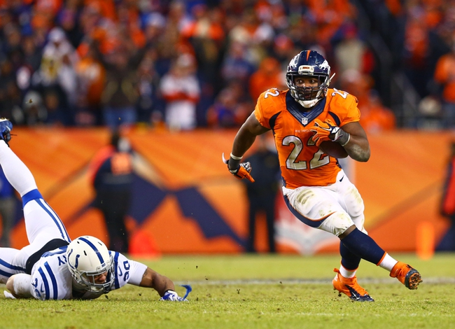NFL News: Player News and Updates for 3/30/15