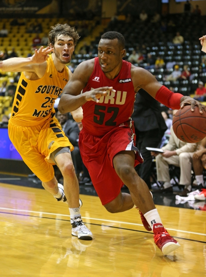 Western Kentucky vs. Rice - 2/7/15 College Basketball Pick, Odds, and Prediction