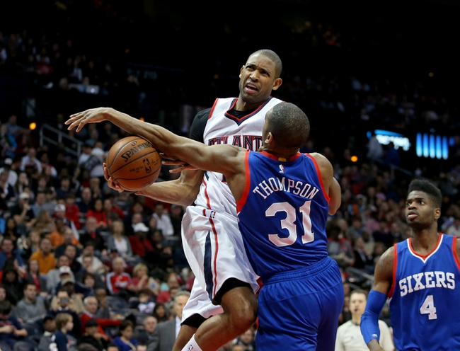 NBA News: Player News and Updates for 2/1/15