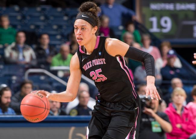 Seattle Storm vs. San Antonio Stars - 7/8/16 WNBA Pick, Odds, and Prediction