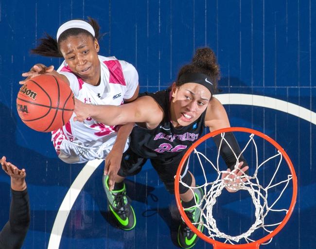 Los Angeles Sparks vs. San Antonio Stars - 9/1/16 WNBA Pick, Odds, and Prediction