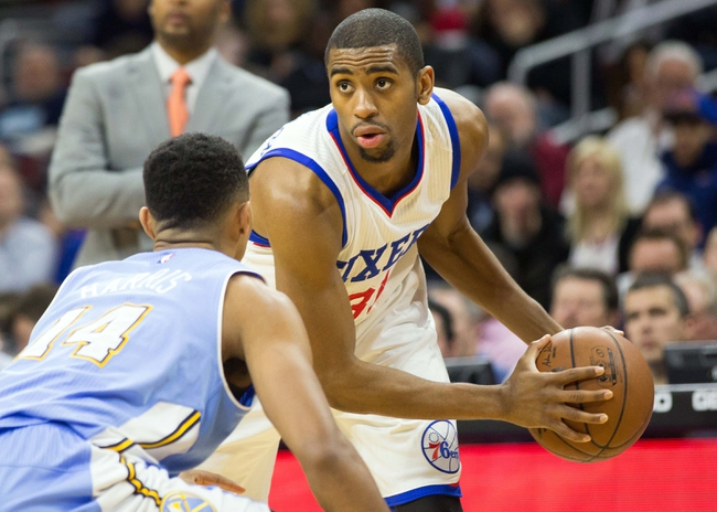NBA News: Player News and Updates for 2/4/15