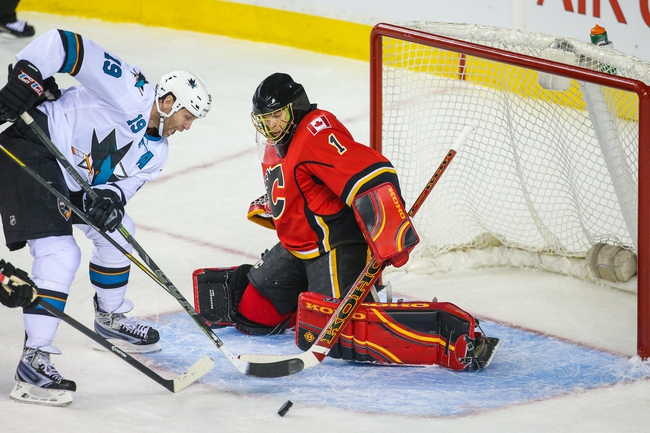 NHL News: Player News and Updates for 2/5/15