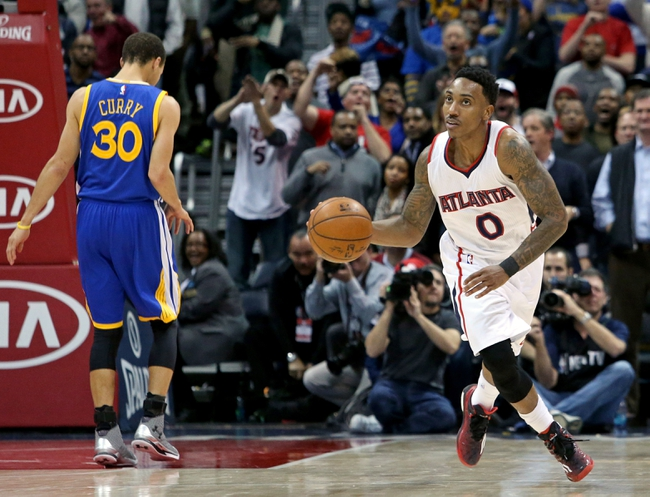 NBA News: Player News and Updates for 2/7/15
