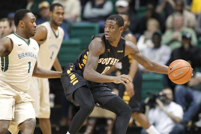 Rice Owls vs. UAB Blazers - 2/14/15 College Basketball Pick, Odds, and Prediction
