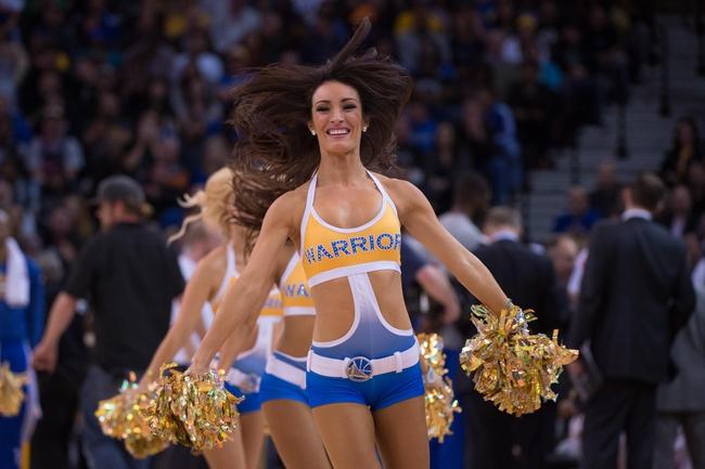 Warriors vs. Mavericks - 3/6/15 NBA Pick, Odds, and Prediction