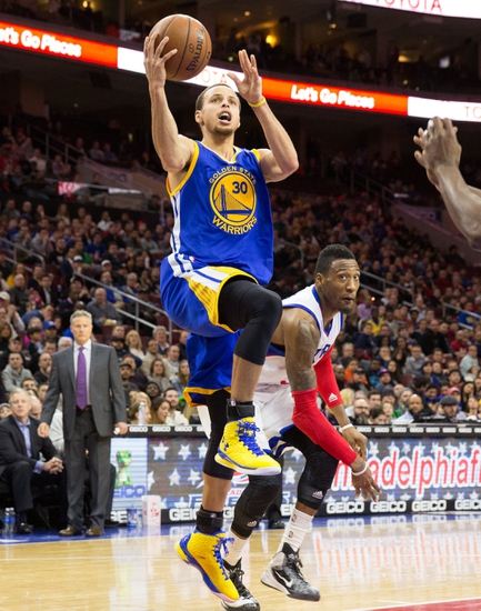NBA All Star Game--East vs. West- 2/15/15 NBA Pick, Odds, and Prediction