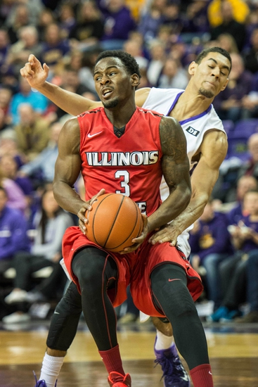MVC Tournament Quarterfinals - Illinois State Redbirds vs. Evansville Purple Aces - 3/6/15 College Basketball Pick, Odds, and Prediction