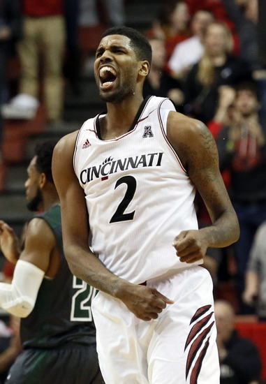 Cincinnati Bearcats vs. Xavier Musketeers - 2/18/15 College Basketball Pick, Odds, and Prediction