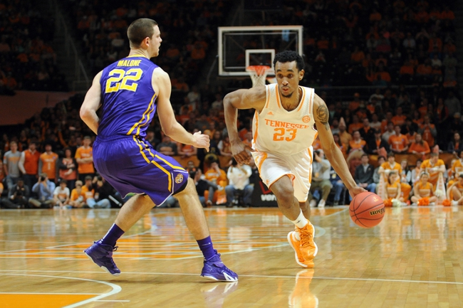 Tennessee State Tigers vs. Tennessee-Martin Skyhawks - 2/26/15 College Basketball Pick, Odds, and Prediction