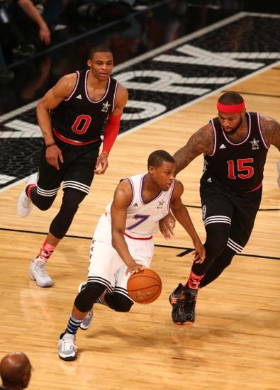 Sacramento Kings vs. Toronto Raptors - 11/15/15 NBA Pick, Odds, and Prediction