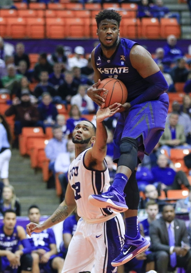 Kansas State vs. TCU- Big 12 Tournment - 3/11/15 College Basketball Pick, Odds, and Prediction
