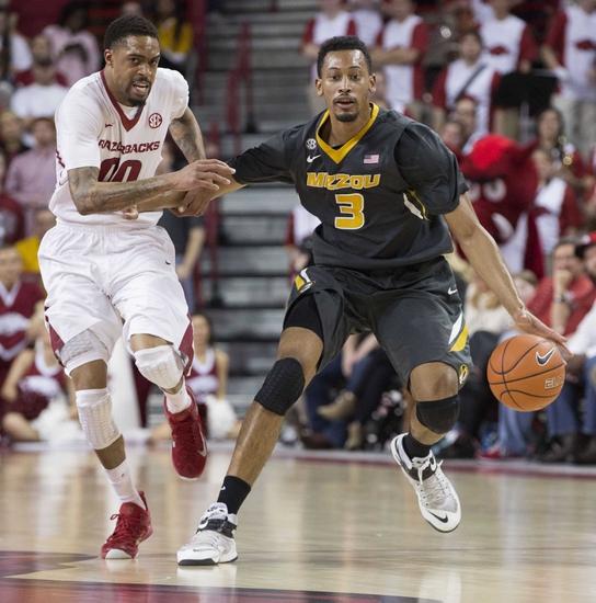 Vanderbilt vs. Missouri - 2/21/15 College Basketball Pick, Odds, and Prediction