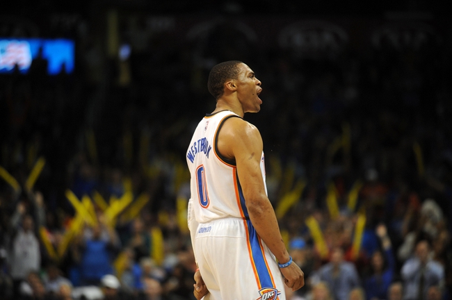NBA News: Player News and Updates for 2/20/15