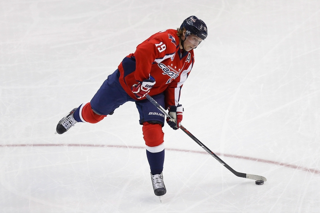 NHL News: Player News and Updates for 2/20/15