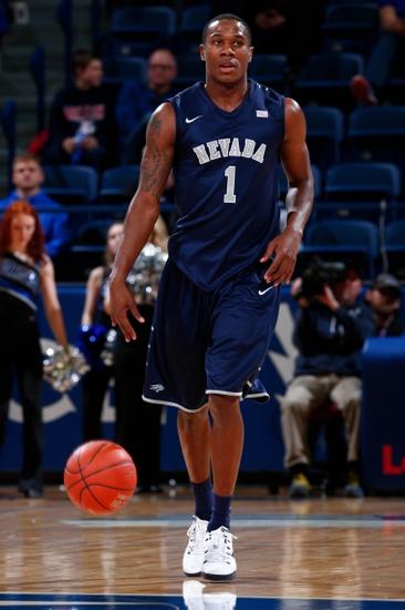 Nevada vs. Portland State - 11/25/15 College Basketball Pick, Odds, and Prediction