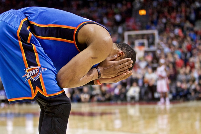 Fantasy Basketball News: Injury Update 3/4/15
